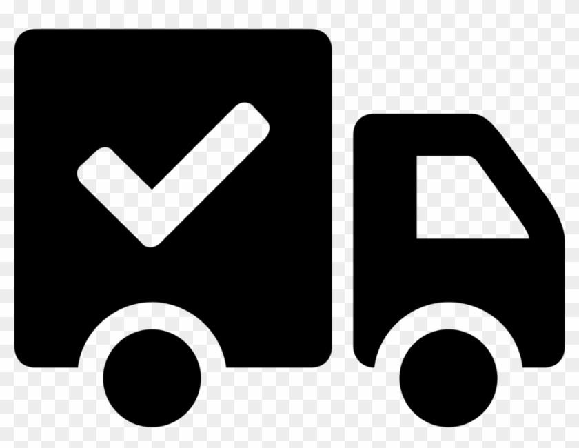 Darmowa dostawa dla zamówień powyżej 1000 PLN